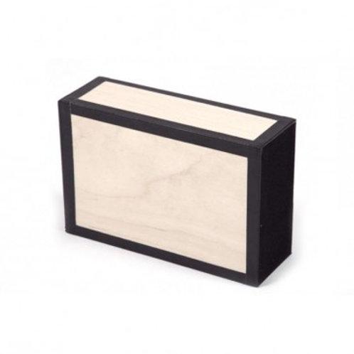 Henry's Natural Juggling Box