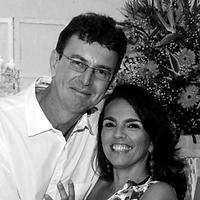 Club - Adriana e Marcelo.png