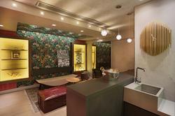 Casa Design 2016 - 04