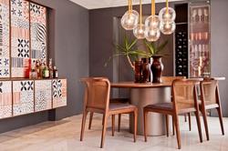Casa Design 2019 - 14