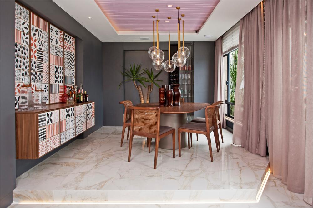 Casa Design 2019 - 11