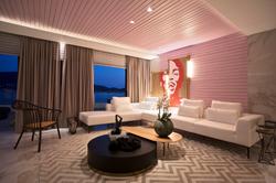 Casa Design 2016 - 23
