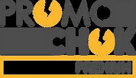 Promo Chok Premium - 01.png