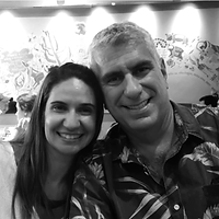 Club - Erica e Jose Varella.png