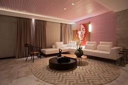 Casa Design 2016 - 26