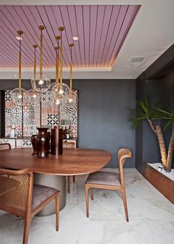 Casa Design 2019 - 12
