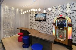 Casa Design 2016 - 07