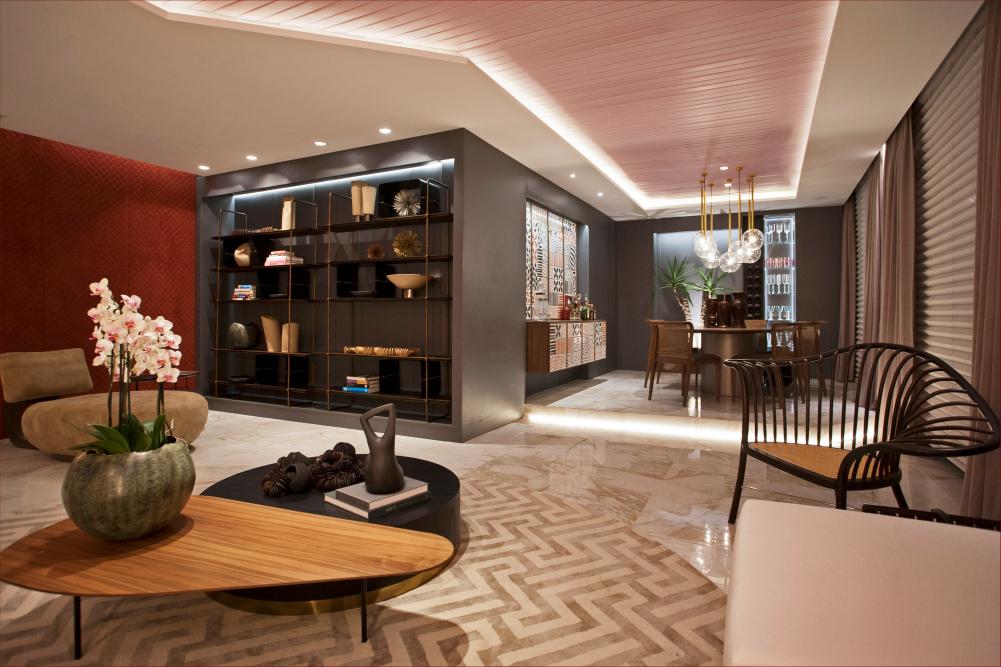 Casa Design 2016 - 25