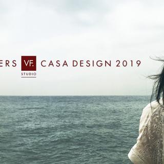 VFS - C Design - Parceiros - Capa.png