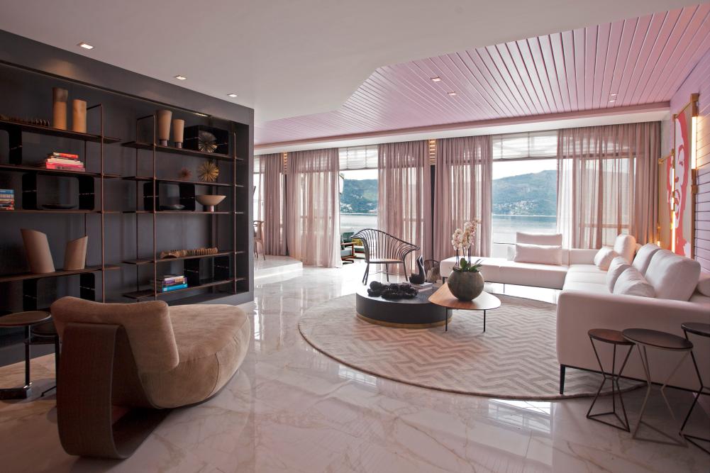 Casa Design 2019 - 06