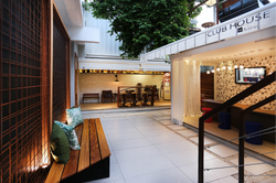 Casa Design 2016 - 02