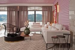 Casa Design 2019 - 04