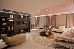 Casa Design 2016 - 27