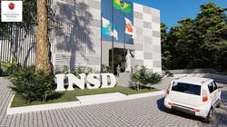 INSD - Render - 10