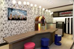 Casa Design 2016 - 08