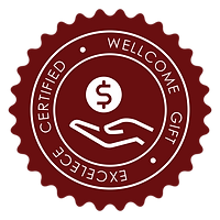 Wellcome Gift - Coach Financeiro.png