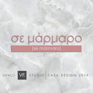 VFS - Casa Design - Se Marmaro - Capa.pn