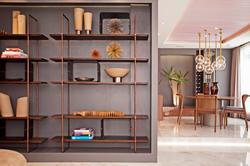 Casa Design 2019 - 09