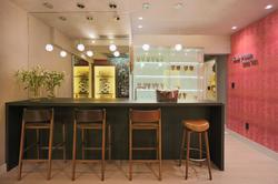 Casa Design 2016 - 05