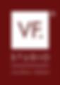 VFS - Logo V - Negativo.png