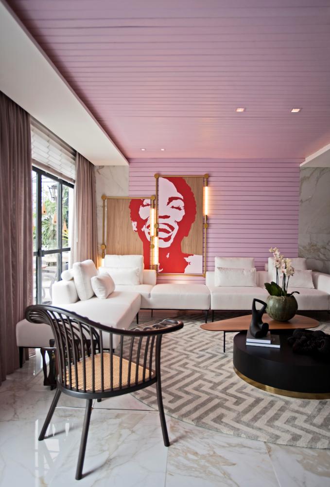 Casa Design 2019 - 03