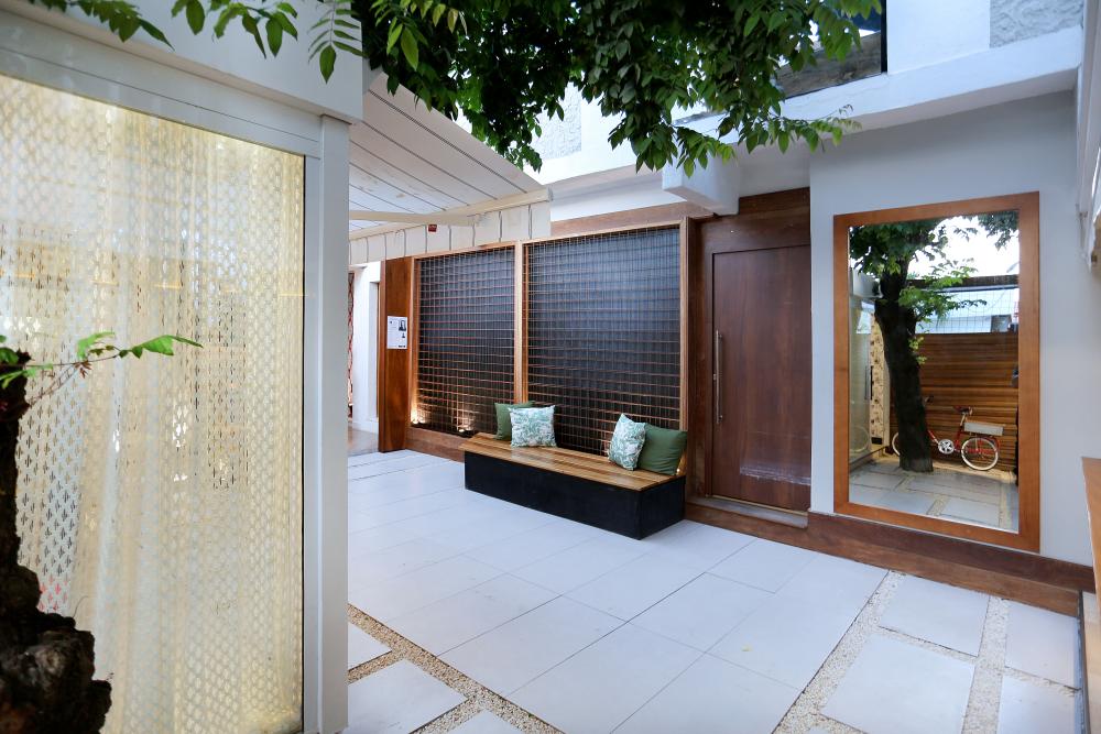 Casa Design 2016 - 03