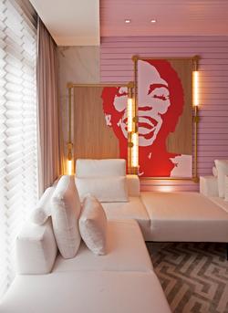 Casa Design 2019 - 01