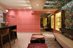 Casa Design 2016 - 06