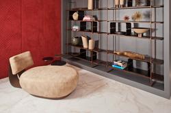 Casa Design 2019 - 07