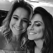Club - Fernanda e Priscila_edited.jpg