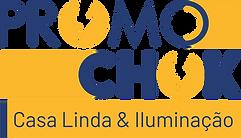 Promo Chok Casa - 01.png