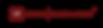 VFS - Logo H - Fundo Transparente.png