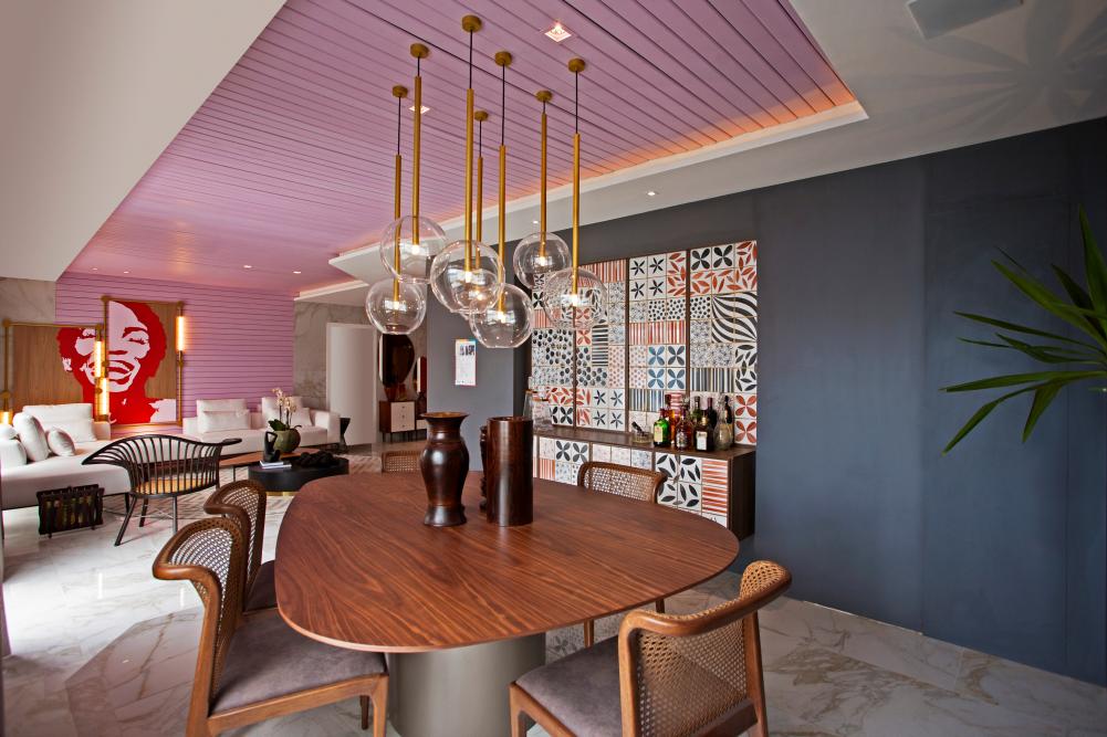 Casa Design 2019 - 13
