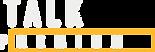Talk Premium Logo.png
