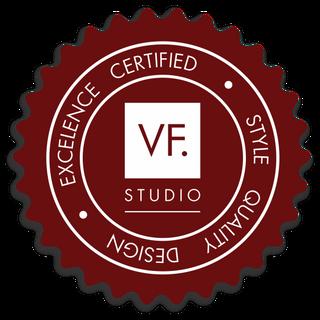 VFS - Qualidade - Vermelho.png
