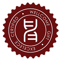 Wellcome Gift - Branding.png
