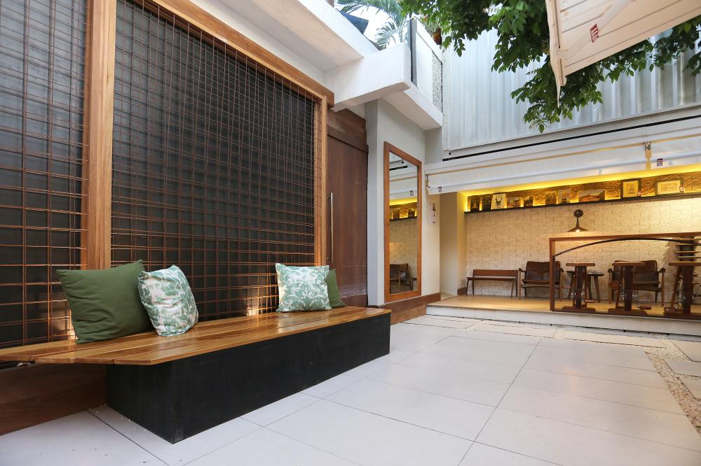 Casa Design 2016 - 01