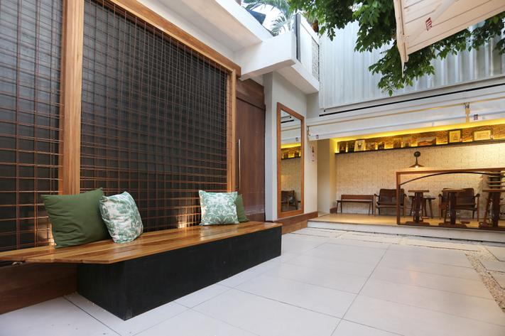 Casa Design 2016