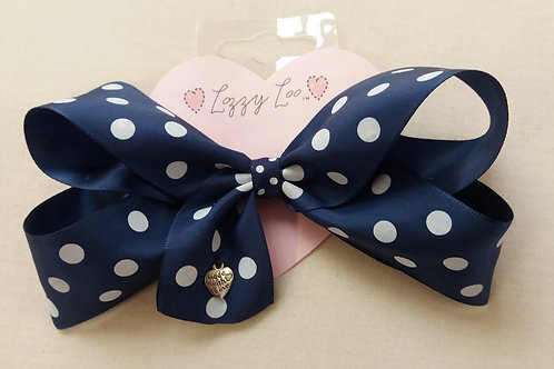 Navy southern style bow (BNS)