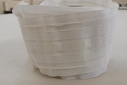 pinch pleat tape