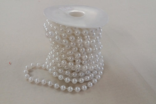 large pearl string