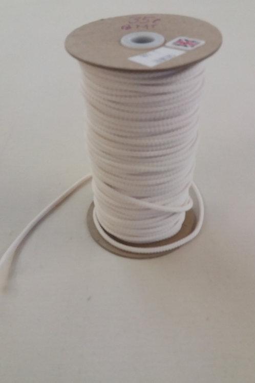 Cream cord