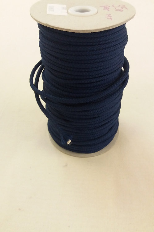 Navy cord