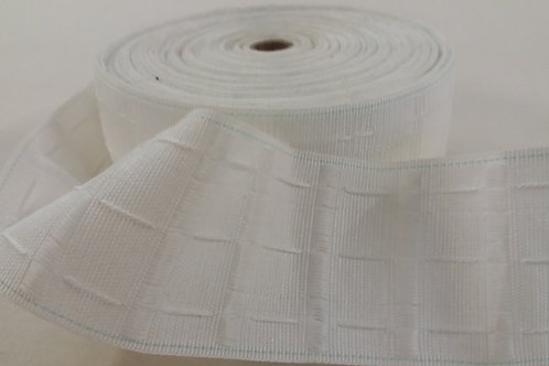 press and drape pelmet tape