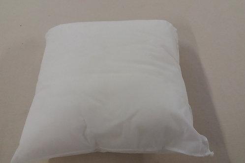 "Cushions 16 18"""