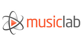 MusicLab.jpg