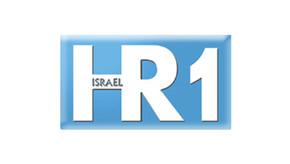 ועידת ישראל למשאבי אנוש.jpg