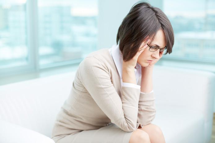 הימנעות ממעילות והונאות