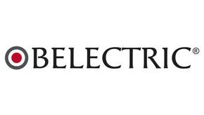 Belectric.jpg