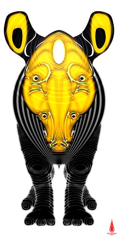 Antati / Tapir